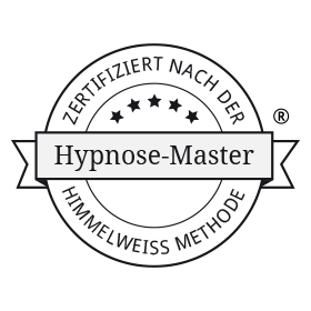 hypnose-master-tmi